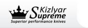 Kizlyar Supreme