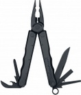 LEATHERMAN Kick-Black