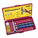 Lansky / Набор для заточки ножей и инструмента Lansky LKC03 Stan