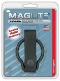 MAG-Lite ASXD 036 кольцо-держатель фонаря серии D