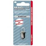MAG-Lite LMSA 301E ксеноновая лампа к фонарям серии 3D и 3C