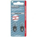 MAG-Lite LWSA 301E криптоновая лампа к фонарям серии 3D и 3C