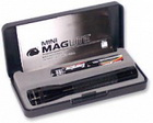 MAG-Lite M 2A 01L фонарь MiniMAG