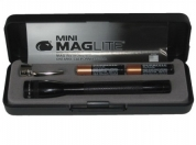 MAG-Lite M3A 012 фонарь MiniMAG