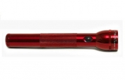 MAG-Lite ST 3D 035 E фонарь LED