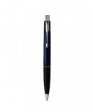"""Parker """"Frontier Translucent Blue"""" ручка шариковая"""
