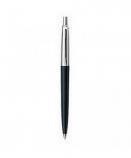 """Parker """"Jotter Black"""" ручка шариковая"""