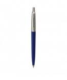 """Parker """"Jotter Special Blue"""" ручка шариковая"""