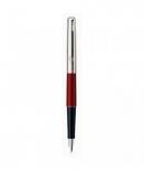 "Parker ""Jotter Red"" ручка перьевая"