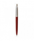 "Parker ""Jotter Special Red"" ручка шариковая"