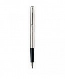"Parker ""Jotter Stainless Steel CT"" ручка перьевая"