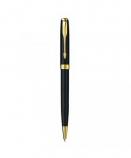 """Parker """"Sonnet Matte Black GT"""" ручка шариковая"""