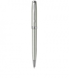 "Parker ""Sonnet Stainless Steel CT"" ручка шариковая"