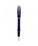 "Parker ""Urban Bay City Blue"" ручка перьевая"