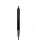 "Parker ""Vector Black"" ручка шариковая"