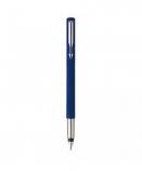 "Parker ""Vector Blue"" ручка перьевая"