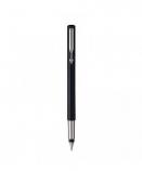"Parker ""Vector Black"" ручка перьевая"