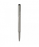 "Parker ""Vector Classic Stainless Steel Chiselled"" роллер"