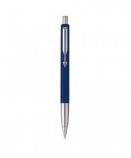 "Parker ""Vector Blue"" ручка шариковая"
