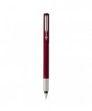 "Parker ""Vector Red"" ручка перьевая"