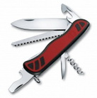 Victorinox 0.8361.C Forester