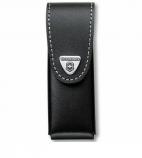 Victorinox чехол для ножа с поворотной клипсой, черный 4.0523.31