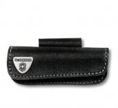 Victorinox чехол для ножа Swiss Army 91мм 4.0520.3H