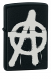ZIPPO 24334 More Anarchy