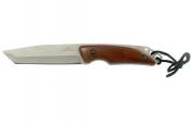 Нож охотничий 1249H Viking