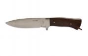 """Нож 200619 """"Варвар"""" Pirat"""