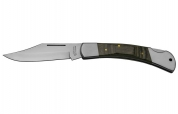 Нож складной 450 Viking