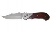 Нож складной автоматический 761 Viking