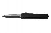 Нож складной автоматический A140 Viking