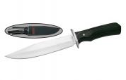 Нож H223 Viking Nordway