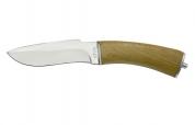 Нож  охотничий HH031 Viking