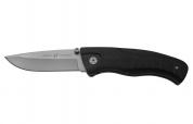 Нож складной P125-01 Viking
