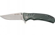 Нож складной P136 Viking