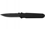 Нож складной P138 Viking