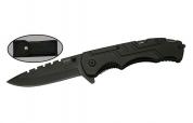 Нож складной P272 Viking