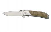 Нож складной P428 Viking