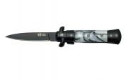 Нож складной полуавтоматический P429 Viking