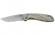 Нож складной P508-10 Viking
