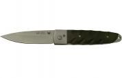 Нож складной P702 Viking