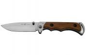 Нож складной PR4332M Viking