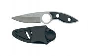 Нож  охотничий SR924 Viking
