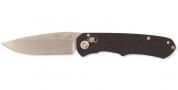 Нож складной Enlan, EL02B