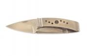 Нож складной Sanrenmu, серии EDC, 613