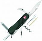 Нож Wenger Evolution