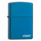 Зажигалка Zippo 20446ZL
