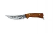 Нож Гюрза-2 30131 Кизляр